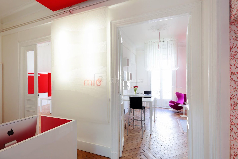 Mio My Incubation Office