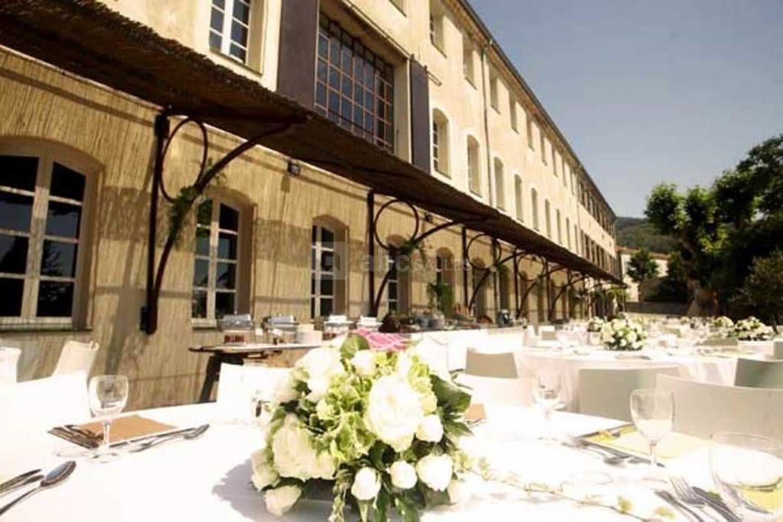 Institut Gastronomie Riviera