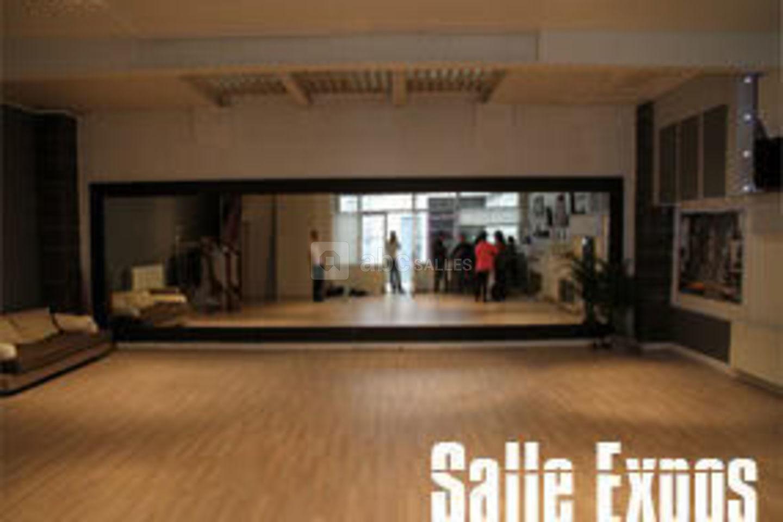 Studio Massaro