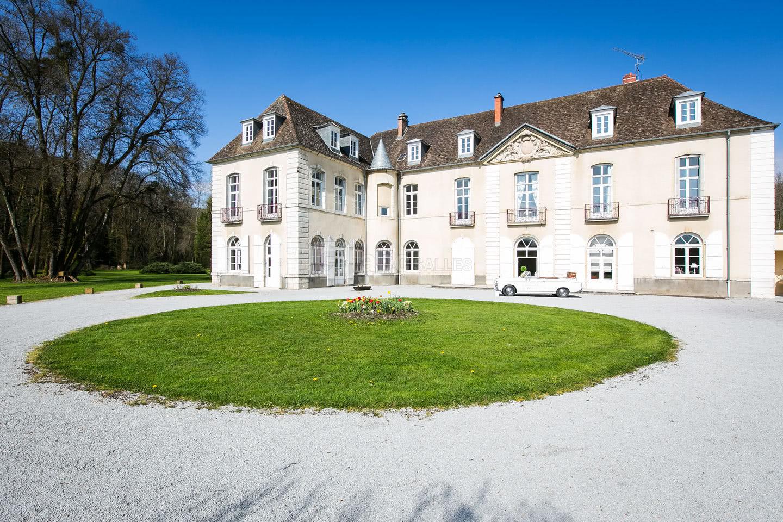 Château Loulans