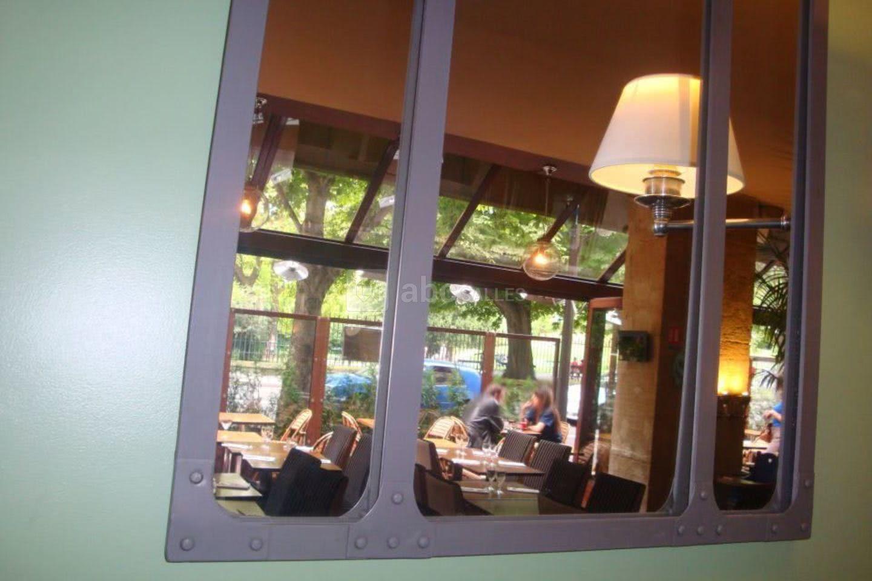 Kaskad'café