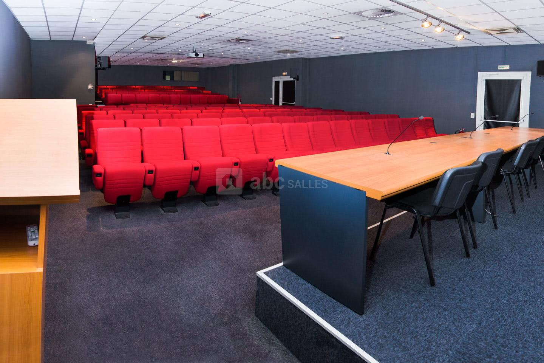 Ffb-Auditorium