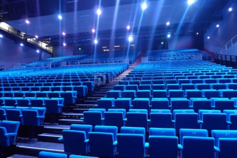 Saint Brieuc Expo Congrès
