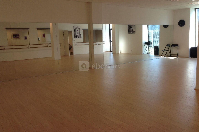 Ecole de Danse Cathy Aimar