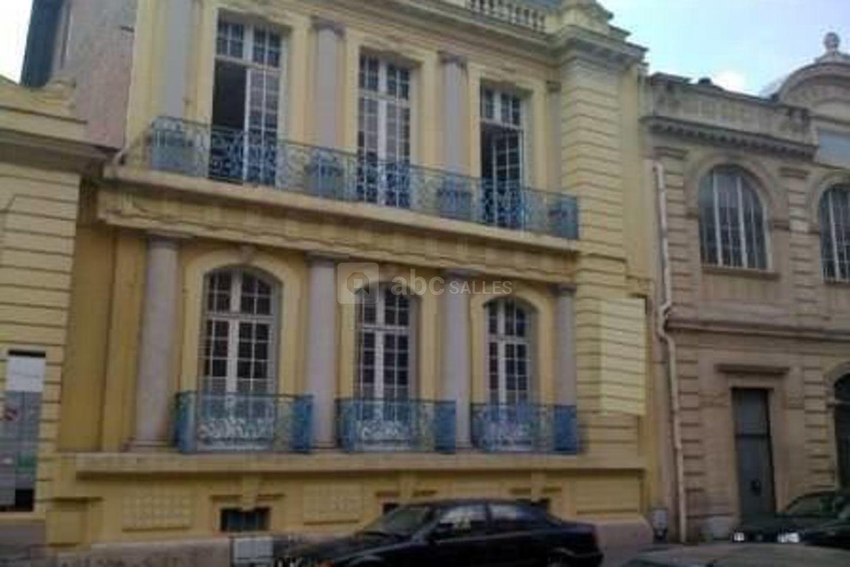Poly - Prépas Amiens
