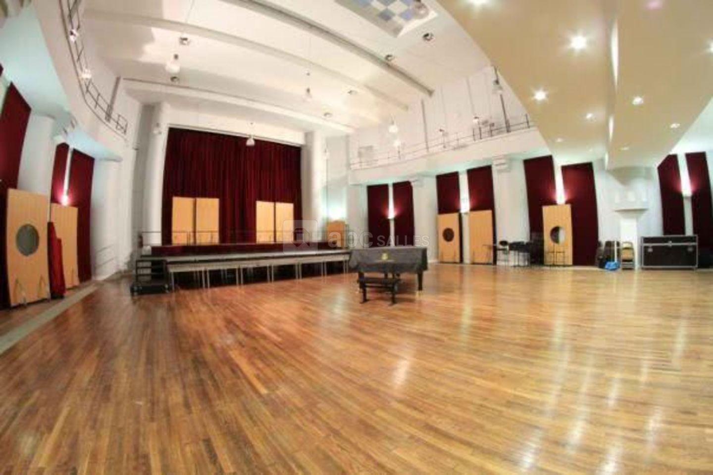 salle colonne abc salles