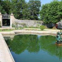 Château de la Cosse