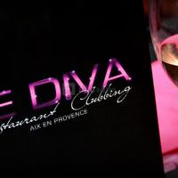 Le Diva