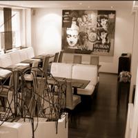 La Suite Café Restaurant