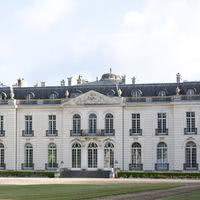 Château de Pont-Chevron