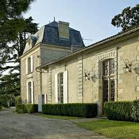 Château cassagne haut canon