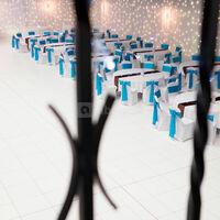 Les Salons de Verrières