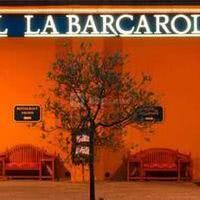 Hôtel-Restaurant la Barcarolle