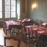 Restaurant du Maure