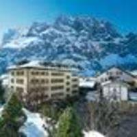 Lindner Hôtels & Alpentherme Leukerbad