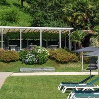 Hôtel Belvedere Locarno