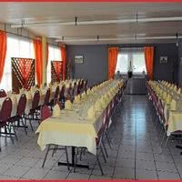 Restaurant du Reymond