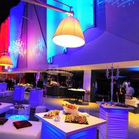 C bar & lounge