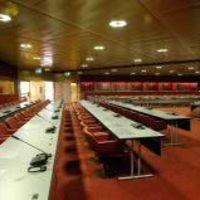 Centre International de Conférences CICG