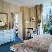 Hôtel Four Seasons des Bergues