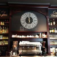 Main Café