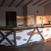 Le Bar du Manoir