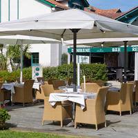 Hôtel Restaurant Donibane
