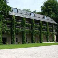 Parkhôtel Schloss Münchenwiler