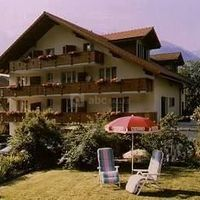 Hôtel Brienzerburli