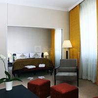 Euler Hôtel