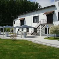 Espace du Strihoux