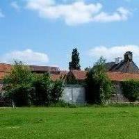 Les Jardins d'Hellebecq