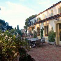 La Villa Provençale