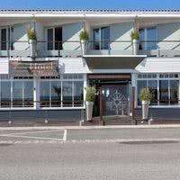 L'Hôtel de Marée