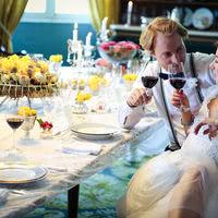 #mariageloudenne