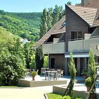 Hôtel les Rives