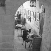 La Galerie 88