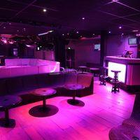 Loft Club Lyon