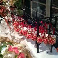 Nos decorations dragées