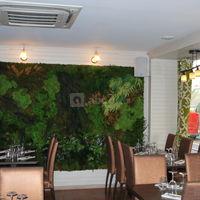 Restaurant l'Ile de la Reunion