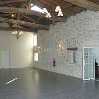 Domaine Pascaud