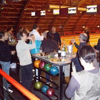 Bowling de Deauville