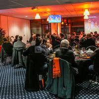 Fcl Stade de Lorient