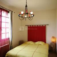 Chambre nuptiale rdc