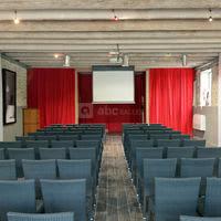Séminaire Salle Théâtre
