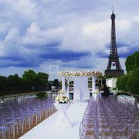Bateau Pavillon Seine-Diamant Bleu