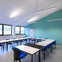 Salle de réunion 1