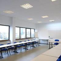 Salle de réunion 4