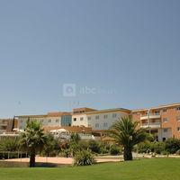 Golf Resort Montpellier Fontcaude - Restaurant la Garrigue