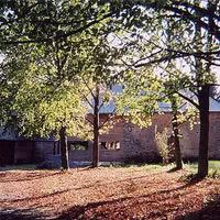 Château de Verdelles